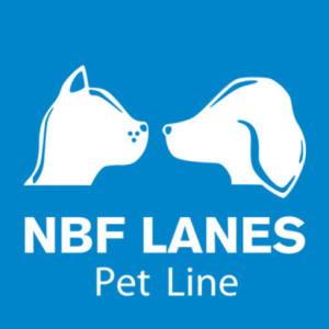 NBF-Lanes